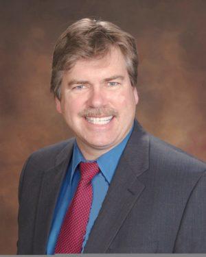 John Dyke- Encore Wisconsin