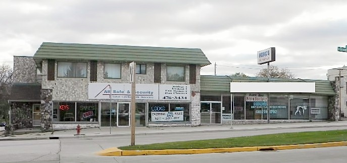 Encore Real Estate Brokerage- West Allis