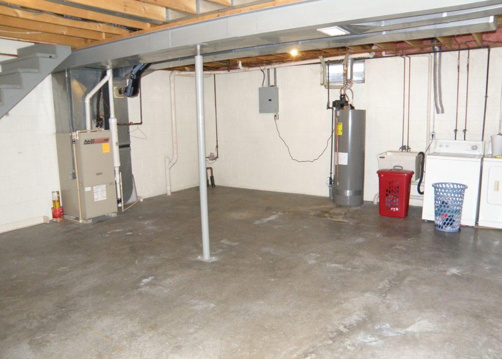 34 Unit Apartment Project – Weston, WI